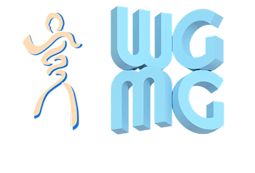 Gastroenterologists in Southern California | Digestive